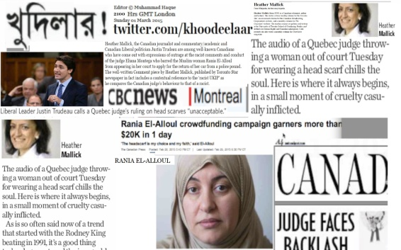 khoodeelaar-action-analysis-2152-gmt-01-march-2015-re-canada-judge-Eliana Marengo-who-barred-the-muslim-woman-rania-el-alloul-1