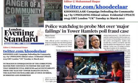 2124 GMT ANGER OF THE COMMUNITY AT THE FESTERING CORRUPTION OF THE CORRUPTING MAYOR POST. SCRAO THE CORRUPTING MAYOR POST NOW.jpg